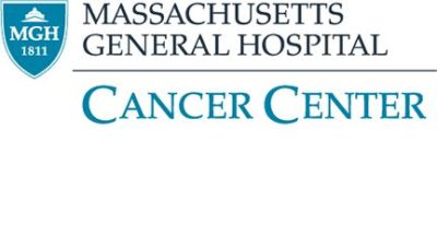 Massachusetts General Hospital Cancer Center | Cancer Epigenetics